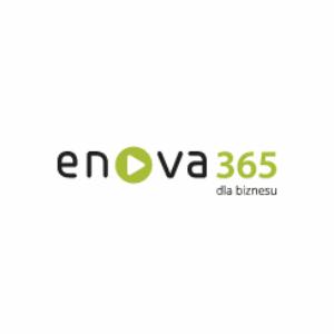 Zakład Usług Komunalnych Sp. z o.o. stawia na oprogramowanie ENOVA365