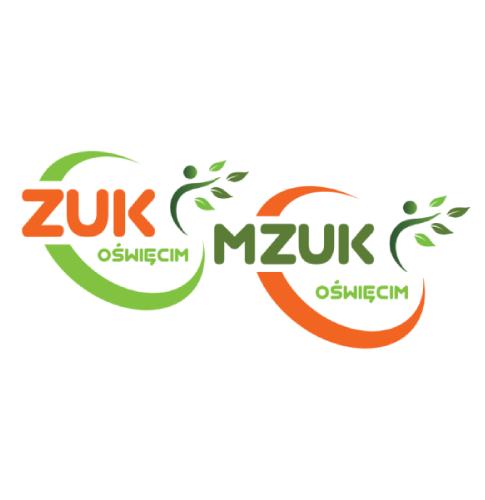 Podział Spółki Zakład Usług Komunalnych Sp. z o.o.